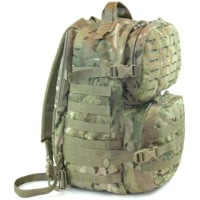 Spec Ops T.H.E. Pack UAP Backpack