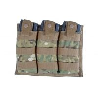 Spec Ops X-3 Mag Pouch