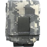 Specter Gear MOLLE / PALS Compatible Modular Single Handcuff Pouch