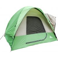 sc 1 st  Optics Planet & Napier Backroadz SUV Tent | 17% Off Coupon Available w/ Free Shipping