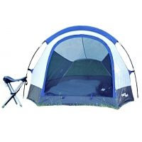 Sportz by Napier X-Plorer PAC Tent and Camping Pack 95600