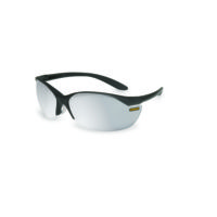 Stanley Personal Protection Vapor Sport Safety Glasses