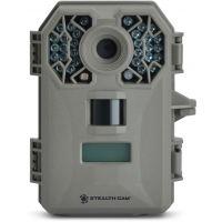 Stealth Cam G30 IR 8.0 Megapixel 3 resolutions 8MP/4MP/2.0MP Trail Camera