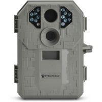 Stealth Cam P12 IR 6.0 Megapixel Trail Camera