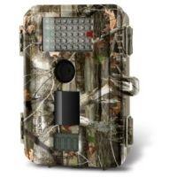 Stealth Cam Unit X Trail Camera