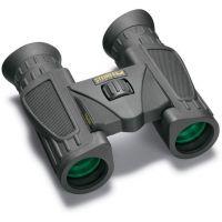 Steiner 10x26 Predator Pro Pocket Binoculars 236