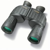 Steiner 12x40 Predator Pro Compact Hunting Binoculars 242