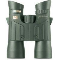 Steiner 10x42 Peregrine Binoculars 358