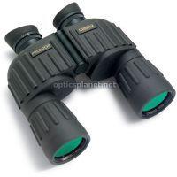 Steiner 12x40 Predator Binoculars 212