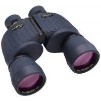Steiner 7 x 50 Navigator Pro Binoculars 285