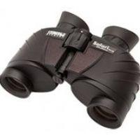 Steiner Safari Ultrasharp CF 10x30 Binoculars