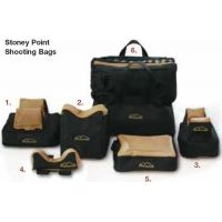 Stoney Point Filled Shooting Bags