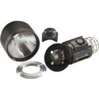 Streamlight Stinger LED to C4 LED Upgrade Kit