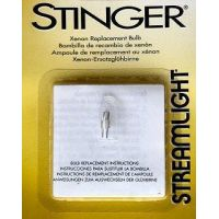 Streamlight Polystinger Flashlight Replacement Bulb 75914