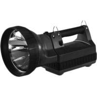 Streamlight Mounting Rack for HID LiteBox Spotlight, Black