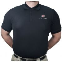 Streamlight Gear OGIO Men's Polo