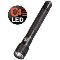 Streamlight JR. Luxeon C4 LED Flashlights 71500