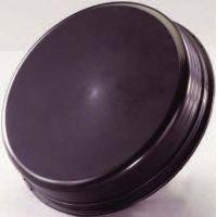 Streamlight HID Litebox Spotlight Lens / Reflector Assembly 45638