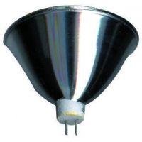 Streamlight Flashlight SL-20X Lamp Module 20110