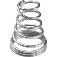 Streamlight Tailcap Spring Flasher/Dimmer for SL-15X/SL20X/SL-35X Flashlights
