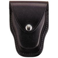 Strong Leather Company Cuff Case Dp Chn Sty P-b-h