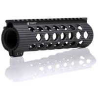 Troy 7.2in TRX Extreme Carbine Battle Rail