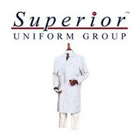 Tc uniforms coupons
