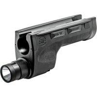 SureFire Benelli M1-M2 Dedicated 6V Shotgun Forend Flashlight