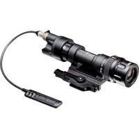 SureFire M952V White/IR LED WeaponLight for Rifles/Carbines/SMGs with Picatinny Rail