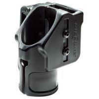 Surefire Tactical V85 Speed Flashlight Holster