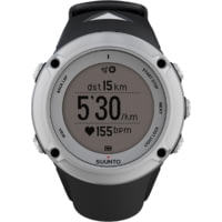 Suunto Ambit2 Sapphire GPS Watch