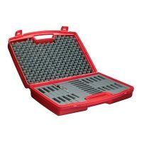 Suunto Compass Instruction Kit SS011360001