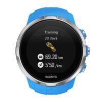 suunto spartan sport multisport watch free shipping over $49!Suunto Spartan Sport Ss022651000 Watch Wit #18