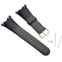 Suunto Vector Straps for Suunto Vector Watch