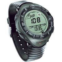 Suunto Advizor Watches w/ Compass & Heart Rate Monitor