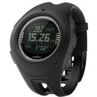 Suunto X10 Watches w/ GPS & Altimeter