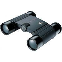 Swarovski 8x20B-P Pocket Binoculars Waterproof w/ Turn-in Eyepiece - 8 x 20 B Roof Binocular