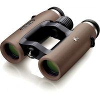 Swarovski EL Binoculars Traveler 10x32 32020