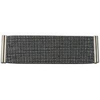 Swarovski Boreal Bracelet 976010
