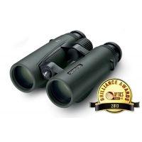 Swarovski EL Range 10x42mm Binoculars