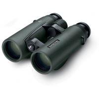 Swarovski EL 8x42mm Rangefinder Binoculars