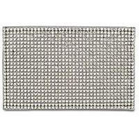 Swarovski Glam Card Holder 1001924