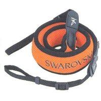Swarovski Orange Floating Carrying Strap 49172