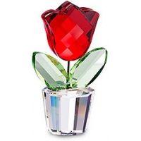 Swarovski Red Tulip 657109