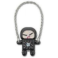 Swarovski Robot Naughty Raymond USB Memory Key 983639