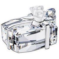 Swarovski Wedding Present 992561