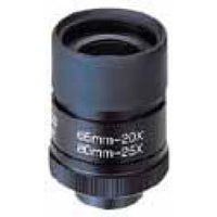 Swift 25x Eyepiece for 82-80mm ( 65mm: 20x) A 352