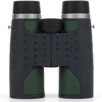 Swift 930 Ultra Lite 10x42 Binoculars - Waterproof Birding Binoculars
