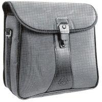 Swift Canvas Case w/ Shoulder Strap f/ 7x50 Binoculars - 717CC