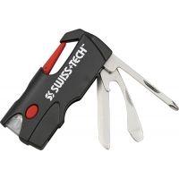SwissTech 6-in-1 Multi-ToolMulti Tool